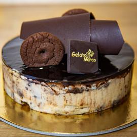 PINO Cake